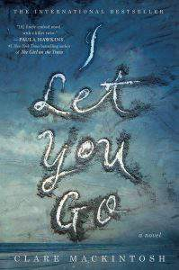 15 Must Read Books for Summer I Let You Go-Kids Are A Trip