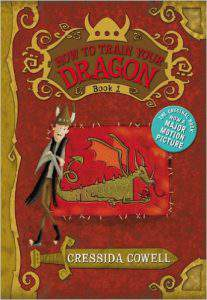 Best Audio Books for a Family Road Trip Dragon-Kids Are A Trip