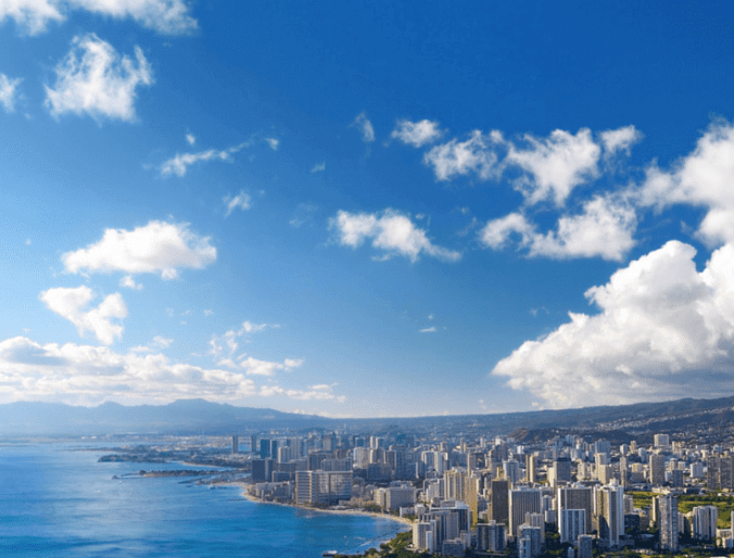 Top 5 Family Friendly Things to Do in Honolulu, Hawaii