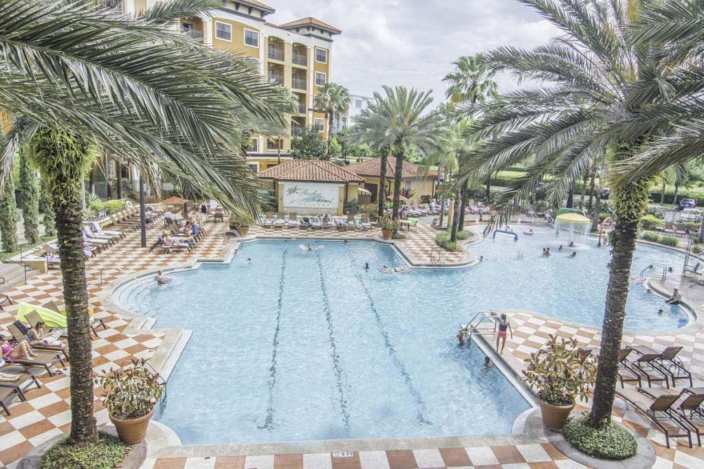 Best Family Friendly Resorts in Orlando Floridays-Kids Are A Trip