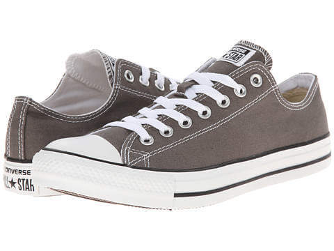 Travel Shoes You Need to Have this Fall Converse-Kids Are A Trip