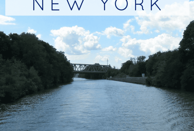 top-5-family-friendly things to do in utica new york kids are a trip