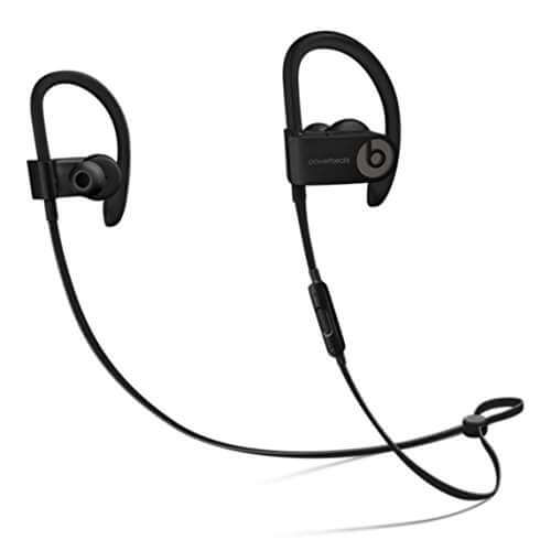 Cool Holiday Gift Ideas for Kids Powerbeats-Kids Are A Trip