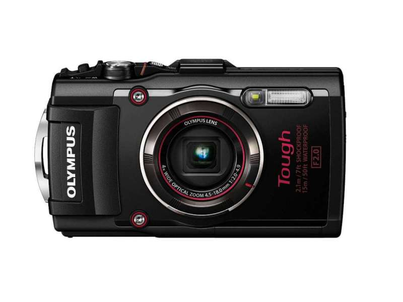 Holiday Gifts for Women Who Love Travel Camera-Kids Are A Trip