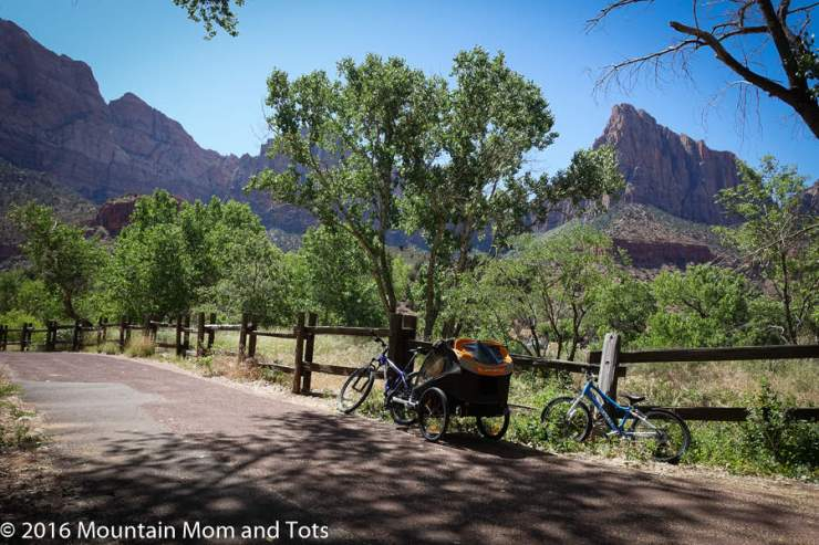 family-friendly-things-to-do-in-zion-bike-kids-are-a-trip