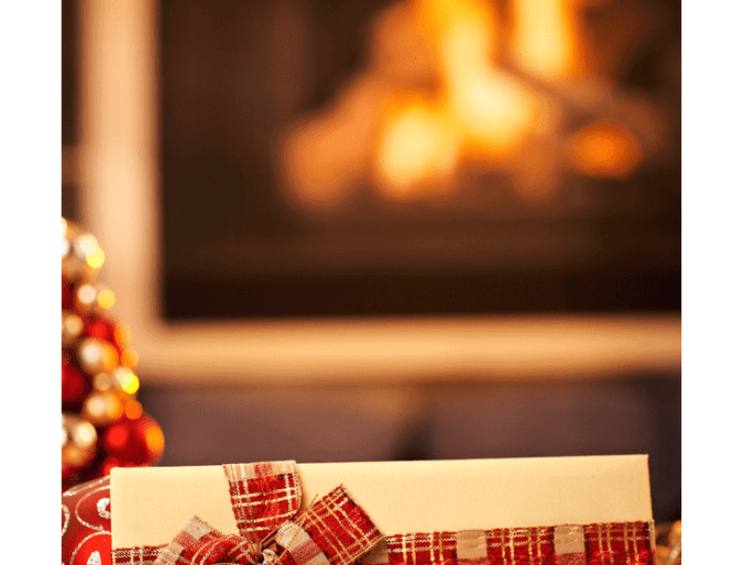 Favorite Holiday Gift Ideas for Guys