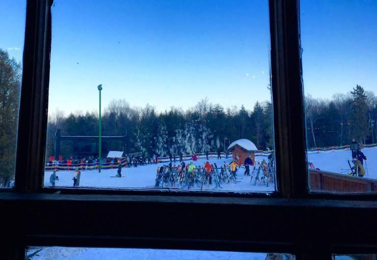What to Pack for a Family Ski Trip if you stay in the lodge-Kids Are A Trip
