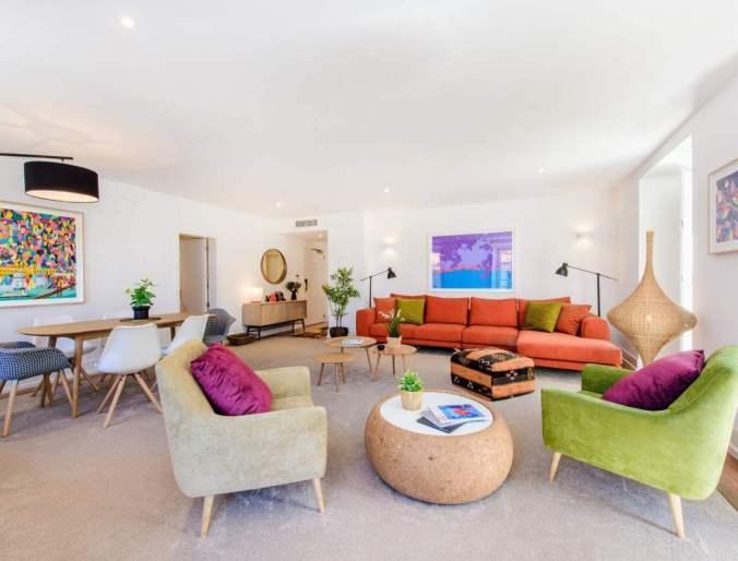 Martinhal Lisbon Chiado: Luxury Family Hotel in Lisbon