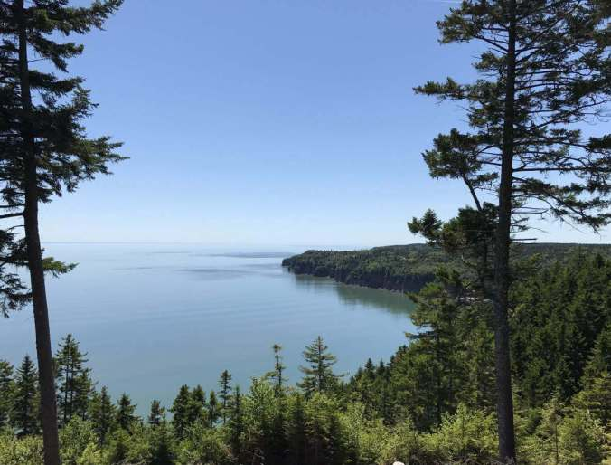 New Brunswick, Canada Road Trip Stops: 9 Places You Must See