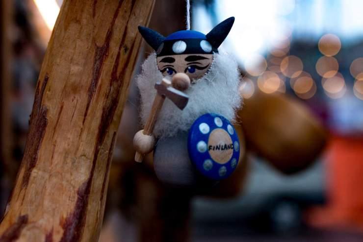 Best Christmas Markets in Europe Helsinki Trinket-Kids Are A Trip