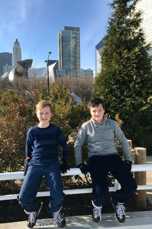 Maggie-Daley-Ice-Ribbon-Holidays-in-Chicago-Kids-Are-A-Trip