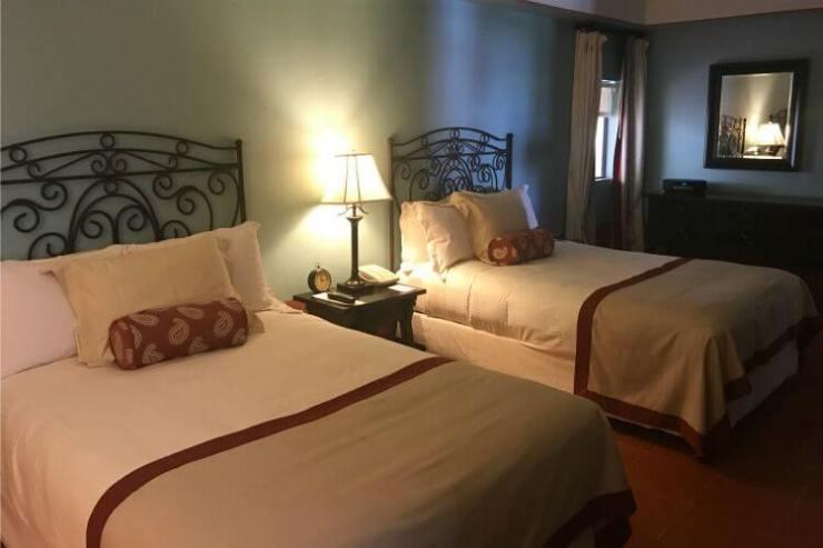 Hotel-El-Convento-San-Juan-Junior-Suite-Kids-Are-A-Trip