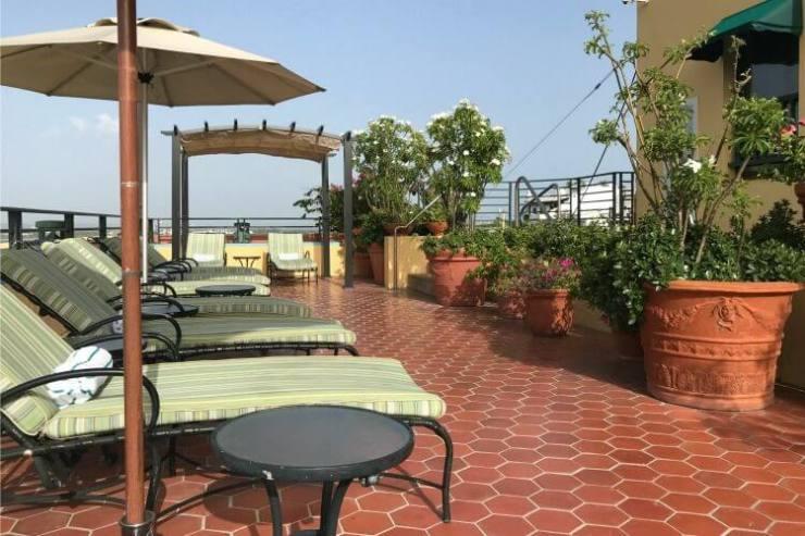 San-Juan-Hotels-El-Convento-Pool-Kids-Are-A-Trip