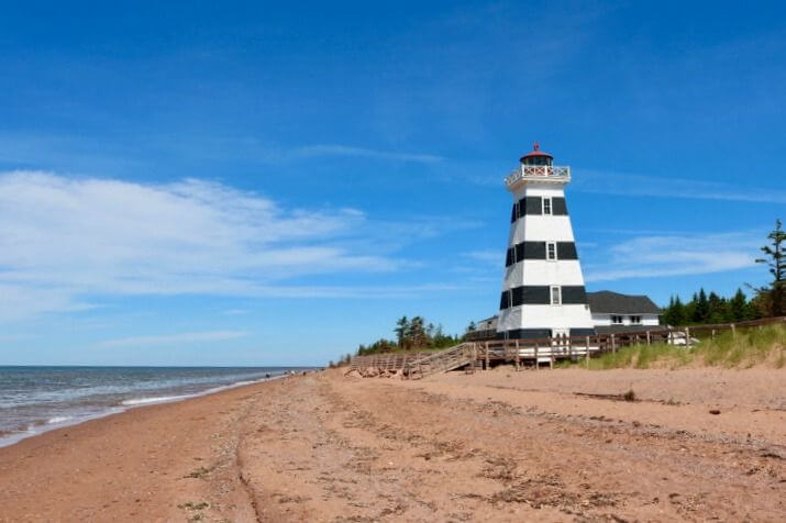 Things-to-Do-on-Prince-Edward-Island-Explore-Lighthouses-Kids-Are-A-Trip