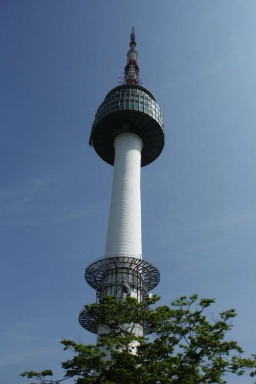 Nasman-Seoul-Tower-What-to-Do-in-Seoul-with-Kids-Kids-Are-A-Trip