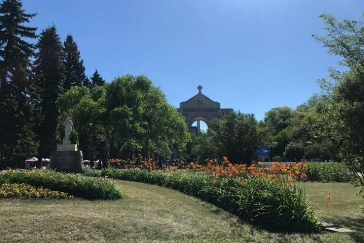 St.-Boniface-Church-Things-to-Do-in-Winnipeg-Kids-Are-A-Trip