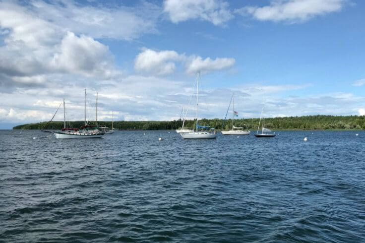 Things-to-Do-in-Door-County-Fish-Creek-Harbor-Kids-Are-A-Trip