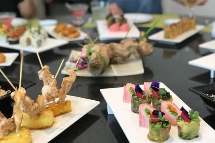 Asiana-Sushi-Hyatt-Zilara-Cancun-Kids-Are-A-Trip