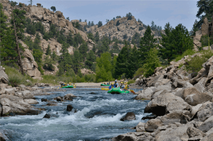 Tumbling-River-Ranch-Colorado-Dude-Ranch-White-Water-Rafting-Kids-Are-A-Trip