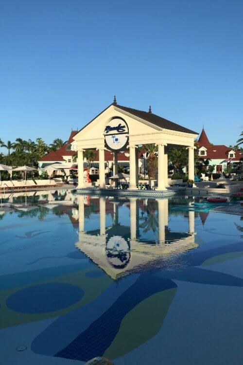 French-Village-Beaches-Turks-and-Caicos-Pool-Kids-Are-A-Trip