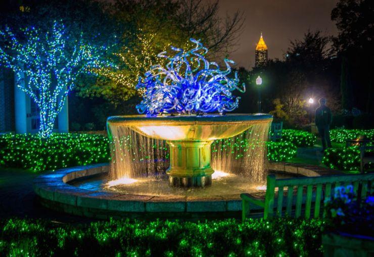 Atlanta-Botanical-Gardens-Christmas-Kids-Are-A-Trip