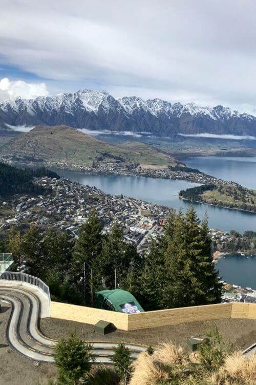 Skyline-Luge-New-Zealand-South-Island-Kids-Are-A-Trip