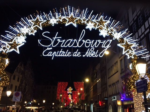 Strasbourg-French-Christmas-Market-Kids-Are-A-Trip