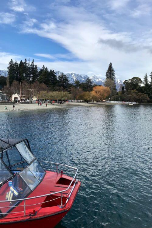 Things-to-Do-Queenstown-New-Zealand-Kids-Are-A-Trip
