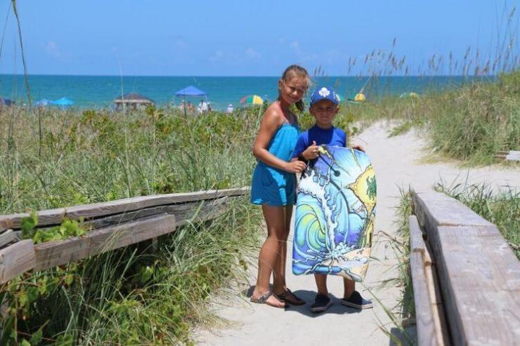 Cocoa-Beach-with-kids-Kids-Are-A-Trip