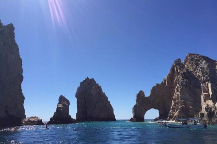 El_Arco-Los-Cabos-Mexico-Kids-Are-A-Trip