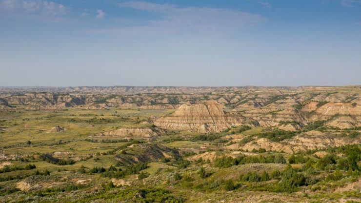 Theodore-Roosevelt-National-Park-painted-valley-badlands-Kids-Are-A-Trip
