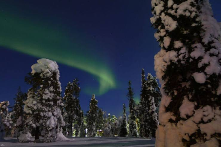 Visiting-Lapland-in-Winter-Kids-Are-A-Trip