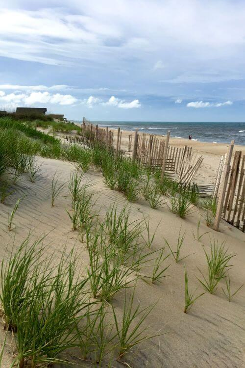 Visiting-the-Outer-Banks-North-Carolina-with-Kids-Kids-Are-A-Trip