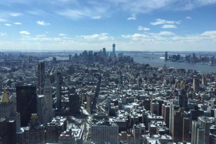 What-to-do-in-NYC-with-kids-Kids-Are-A-Trip