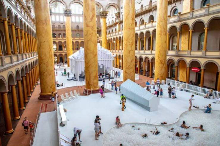 National-Building-Museum-Childrens-Museum-Washington-DC-Kids-Are-A-Trip