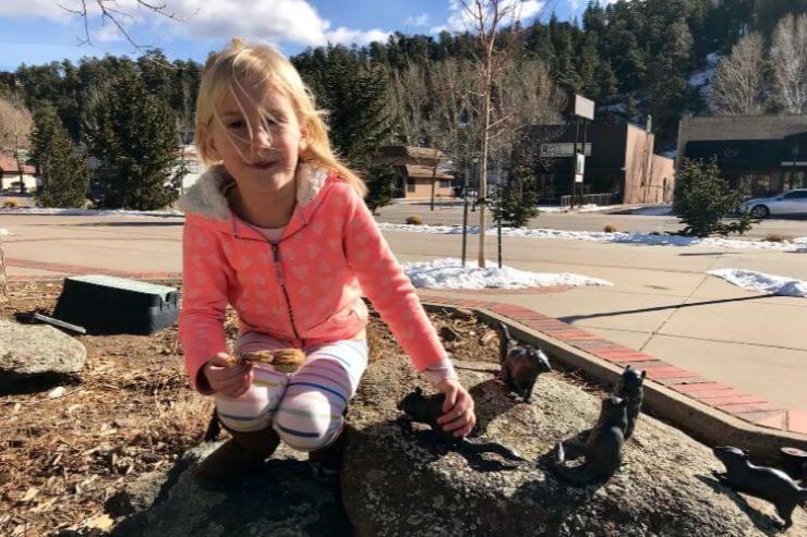 Finding-Pikas-Estes-Park-Colorado-Kids-Are-A-Trip