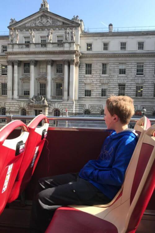 Hop-On-Hop-Off-Bus-Tour-London-Kids-Are-A-Trip