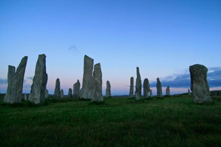 Stonehenge-with-Teens-Kids-Are-A-Trip