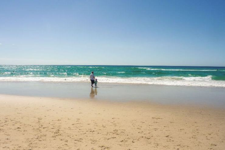Burleigh-Heads-Beach-Gold-Coast-Australia-Kids-Are-a-Trip