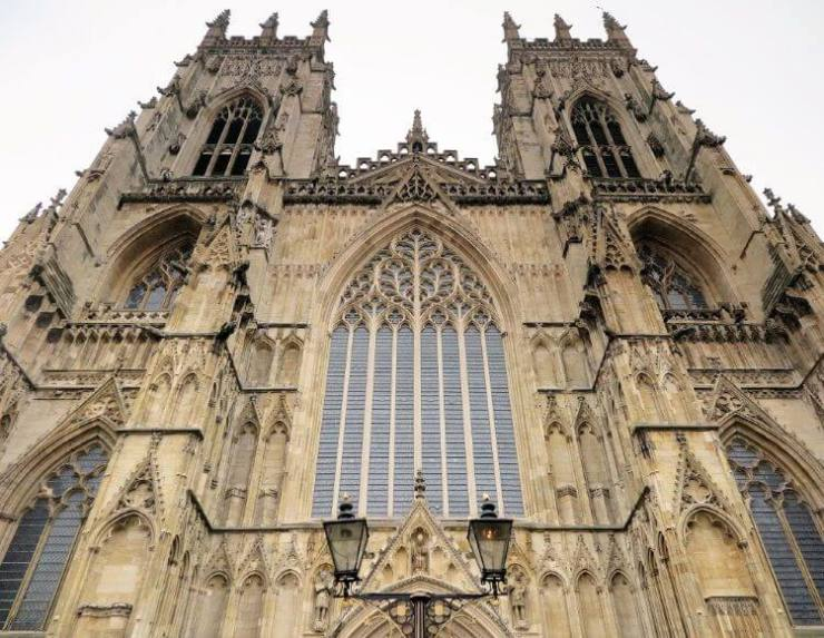 Places-to-Visit-in-York-UK-York-Minster-Kids-Are-A-Trip