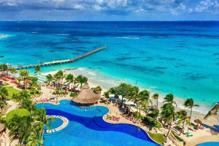 Grand-Fiesta-Coral-Beach-All-Inclusive-Cancun-Resort-Kids-Are-A-Trip