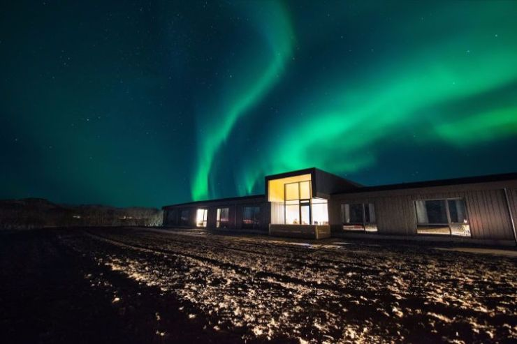 Lilja-Guesthouse-Northern-Lights-Where-to-Stay-Iceland-Kids-Are-A-Trip