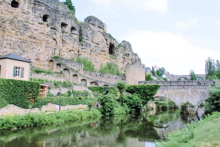 Luxembourg-with-Kids-Kids-Are-A-Trip