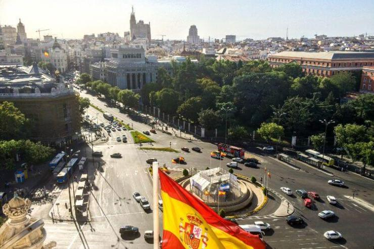 Madrid-with-kids-Kids-Are-A-Trip
