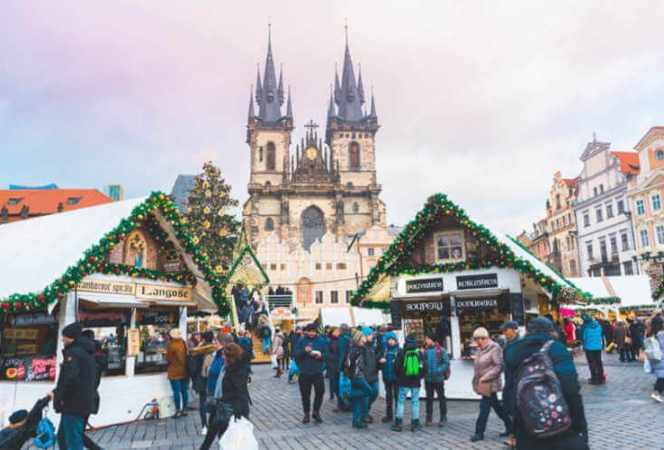 Prague-in-December-European-Christmas-Markets-Prague-Old-Square