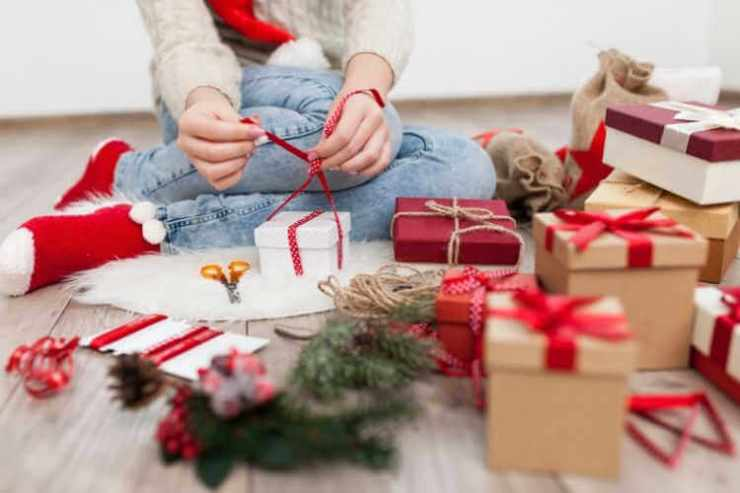 gifts teen girls will love-Kids Are A Trip