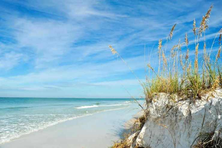 Best beachfront rentals in the US-Kids Are A Trip
