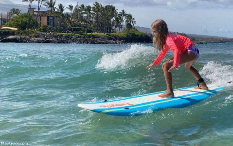 10-surf-lessons-maui