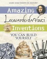 LLeonardo da Vinci Inventions