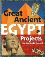 Egypt Projects